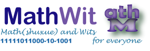MathWit Elearning Site